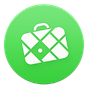 MAPS.ME – Map with Navigation and Directions 8.3.6-Google