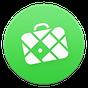 Maps With Me, Offline Carte 8.3.6-Google