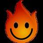 Hola Free VPN ARM7A_1.110.792
