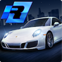 Racing Rivals 7.3.1