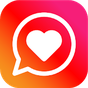 JAUMO Flirt Chat & Dating 5.3.7