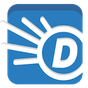 Dictionary.com - Offline v7.5.14