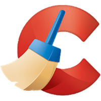 Ikona CCleaner