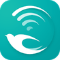 Swift WiFi 3.0.218.0510