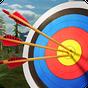 หลักการยิงธนู 3D - Archery v3.0