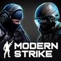 Modern Strike Online 1.25.4