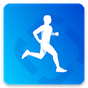 Runtastic Running & Fitness Tracker v9.0