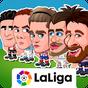 Head Soccer La Liga v5.1.1