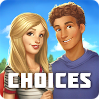 Choices: Stories You Play Simgesi