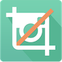 No Crop & Square for Instagram 4.2.3