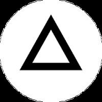 Ícone do Prisma