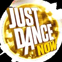 Just Dance Now Simgesi