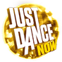Just Dance Now 2.6.0