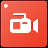 AZ Screen Recorder - No Root icon