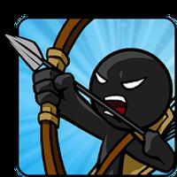 Biểu tượng Stick War: Legacy