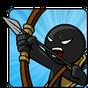 Stick War: Legacy 1.9.30