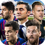 PES CLUB MANAGER 2.2.0