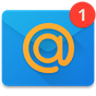 Почта Mail.Ru 7.11.0.25364