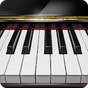 Piano Free - Keyboard with Magic Tiles Music Games 1.38