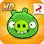 Bad Piggies HD 2.3.5