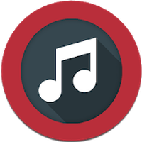 Pi Music Player App Android Kostenloser Download Pi Music Player