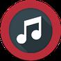 Pi Music Player 2.7.2