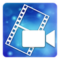 PowerDirector Video Editor App 5.0.2
