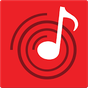 Wynk Music: Hindi & Eng songs 2.0.5.2