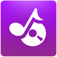 Anghami - Free Unlimited Music Simgesi