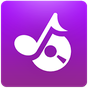 Anghami - Free Unlimited Music v4.3.20