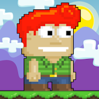 Growtopia Simgesi