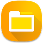 File Manager (File Explorer) 2.3.0.98_180516