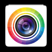 Icono de PhotoDirector-Editor de fotos