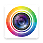 PhotoDirector-Editor de fotos v6.6.1