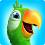 Talking Pierre the Parrot 3.5.0.5