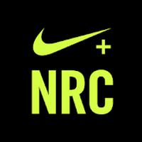 Ikon Nike+ Running