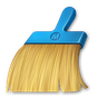Clean Master for x86 CPU 6.13.2