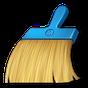Clean Master for x86 CPU  APK