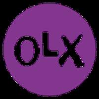Ícone do OLX Brasil - Comprar e Vender