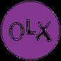 OLX Brasil - Comprar e Vender 11.0.6.0