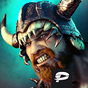 Vikings: War of Clans 3.2.0.783