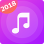 GO Music Player - Mp3 Player 3.6.1