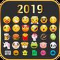 Teclado Emoji Emoticonos Lindo 1.7.2.0