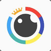 BestMe Selfie Camera apk icon