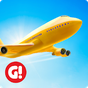 Airport City: Airline Tycoon 6.22.8