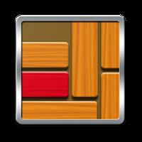 Unblock Me FREE : パズル ブロック アイコン