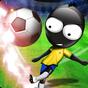 Stickman Soccer 2014 v2.6