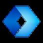 Microsoft Launcher 5.1.1.48017