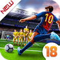 Soccer Star 2018 Top Leagues 1.7.5