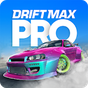 Drift Max Pro - Car Drifting Game 1.6